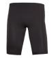 Pantalone corto Giannonesport