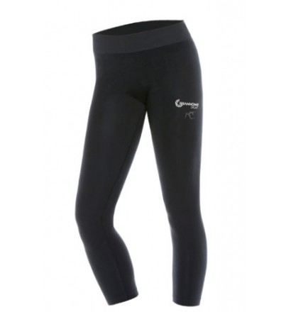 Leggings 7/8 Lady GIANNONESPORT