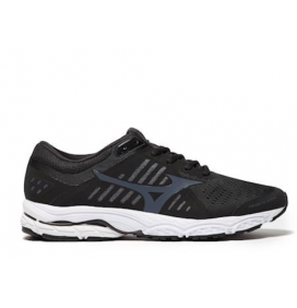 WAVE STREAM MEN'S WALKING MIZUNO