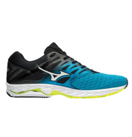 WAVE SHADOW 2 M Mizuno