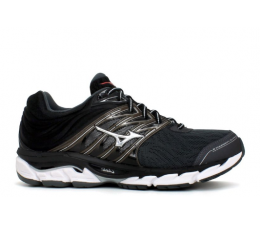 WAVE PARADOX 5 MEN'S RUNNING MIZUNO