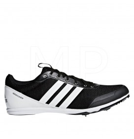DISTANCESTAR CHIODATA RUN ADIDAS