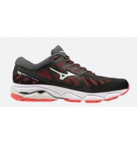 MIZUNO WAVE ULTIMA 11 W