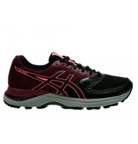 GEL-PULSE 10 GTX WOMAN ASICS