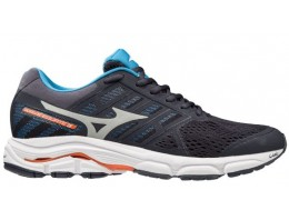 MIZUNO WAVE EQUATE 3 M STABILY