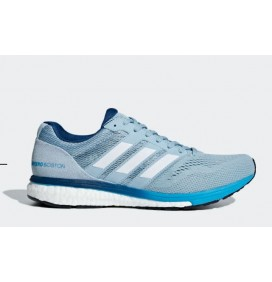 ADIDAS ADIZERO BOSTON 7 M RUNNING