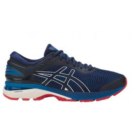 GEL-KAYANO 25 M Asics