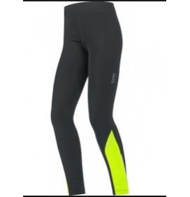 Tights MYTHOS LADY 2.0 Therme