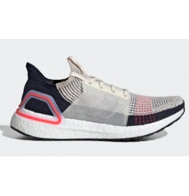 ADIDAS ULTRA BOOST 19 M RUNNING