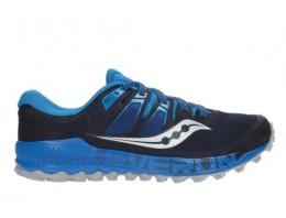 SAUCONY PEREGRINE ISO M TRAIL