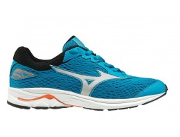MIZUNO WAVE RIDER 22 JR