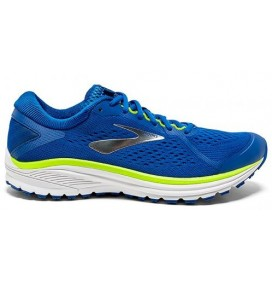 ADURO 6 MEN'S BROOKS