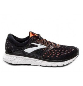 GLICERIN 16 MEN'S BROOKS