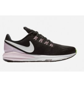 NIKE AIR ZOOM STRUCTURE 22 W RUN