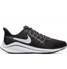 NIKE AIR ZOOM VOMERO 14 MENS RUN