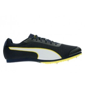 PUMA EVO SPEED STAR 6 CHIODATA