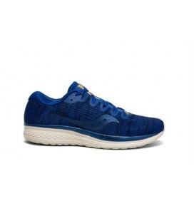 SAUCONY JAZZ 21 M FITWALKING E RUN