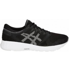 RoadHawk FF 2 WOMEN RUNNING Asics