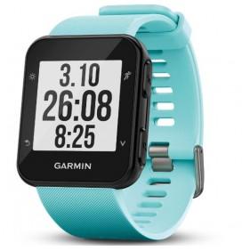 Forerunner 35 GPS GARMIN