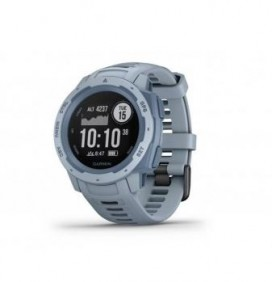 INSTINCT, GPS WATCH GARMIN