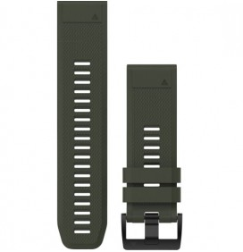 QUICKFIT 26 WATCH BAND GARMIN