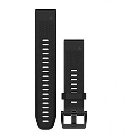 QUICKFIT 22 WATCH BAND GARMIN