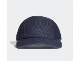 CAP RUNNING ADIDAS