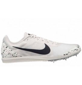 nike zoom Rival D 10