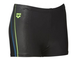 ARENA JR SHORT NUOTO