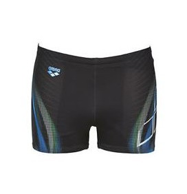 M BRIZA SHORT ARENA SWIM