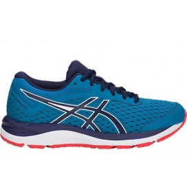 GEL CUMULUS 20 GS JUNIOR Asics