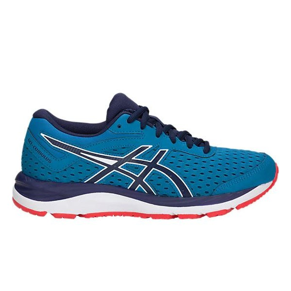 GEL CUMULUS 20 GS JUNIOR Asics Giannone Sport