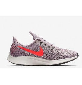 NIKE AIR ZOOM PEGASUS 35 W RUNNING