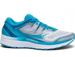 SAUCONY GUIDE ISO 2 W