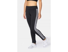 ADIDAS PANT LUNGO DONNA