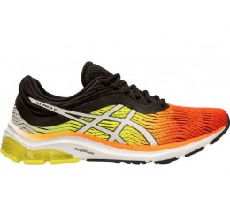 ASICS GEL - PULSE 11 M