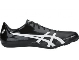 ASICS HYPERSPRINT 7 ATLETICA