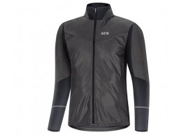 GORE GOTO-TEX INFINIUM JACKET MEN