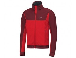GORE R3 WIND THERMO JACKET MAN