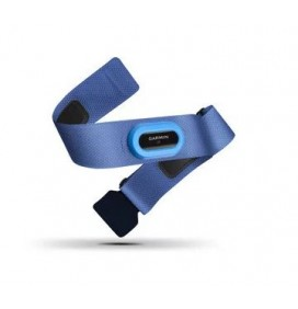 Garmin fascia cardio HRM-Swim