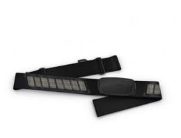 Garmin fascia cardio HRM-Dual