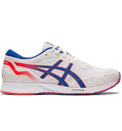 ASICS TARTHEREDGE SCARPA DA GARA