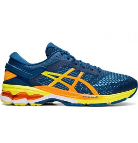 ASICS GEL KAYANO 26 MEN RUNNING