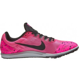 NIKE ZOOM RIVAL D 10 CHIODATA