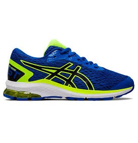 ASICS GT-1000 9GS RUNNING JUNIOR