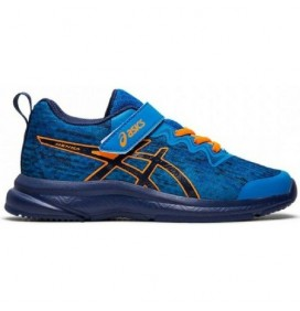 asics soulyte ps kids