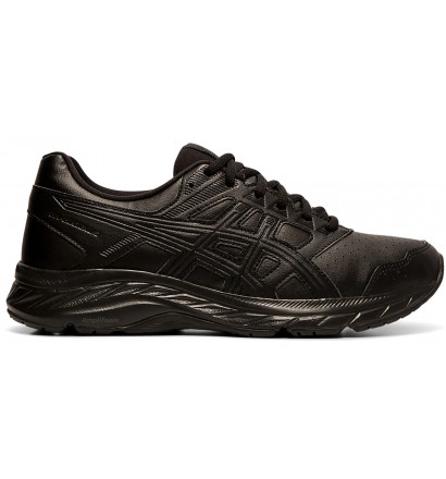 ASICS GEL CONTEND 5 SL DONNA WALK
