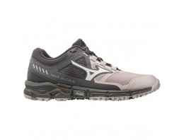 MIZUNO WAVE DAICHI 5 DONNA WALKING
