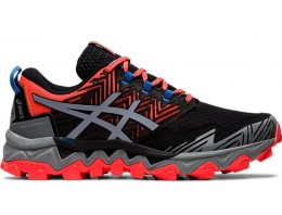 ASICS GEL-FUJITRABUCO 8 W TRAIL RUN