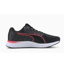 SPEED SUTAMINA W PUMA
